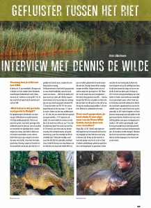 VBK interview Dennis-1
